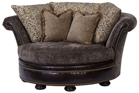 circle chaise lounge round chaise lounge 2254