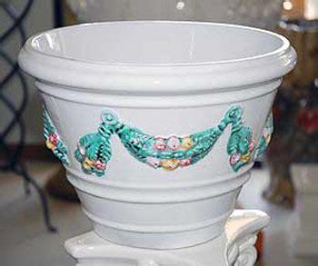 vasi ornamentali da interno vasi in ceramica ornamentali da interno vendita