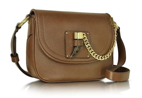 Les Femmes Small Bag Camel S170918 Sb Ca 289 best images about sac 224 on bruno hugo and moschino