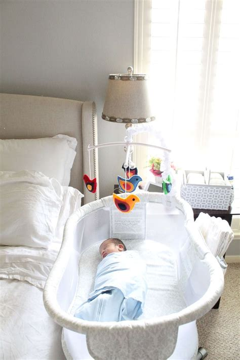 How To Transition Baby From Bassinet To Crib by 25 Best Ideas About Bassinet On Bassinet Ideas Baby Bassinet And Baby Supplies