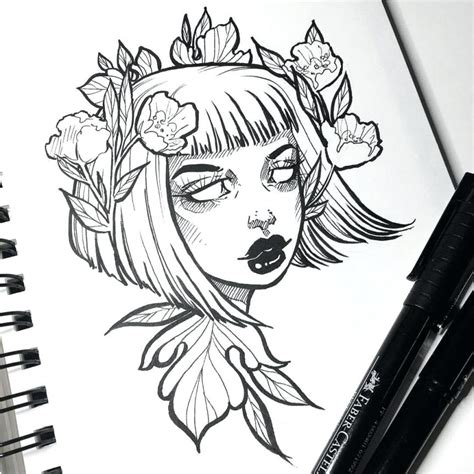 convert jpg to coloring page online convert picture to coloring book photoshop the color panda