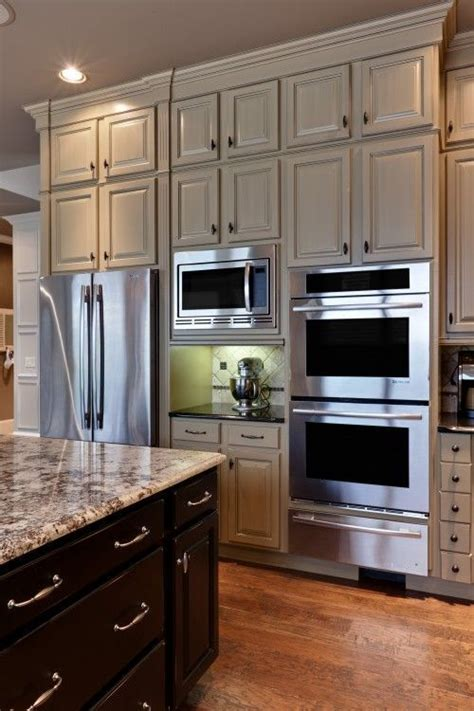 matching kitchen appliances updated kitchen stainless steel matching appliances