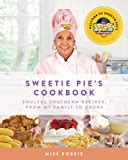 Soul Food Love Healthy Recipes Inspired By One Hundred