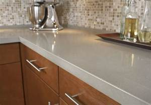 countertop series part 3 eco by cosentino the