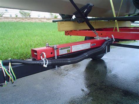 harbor freight boat trailer length kayak trailer car interior design