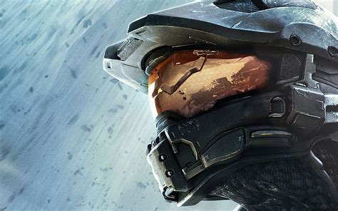 halo wallpaper abyss halo 4 full hd wallpaper and background 1920x1200 id
