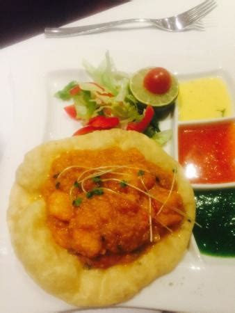 the spice room bodicote a delight to the eye as well as the tongue picture of spice room bodicote tripadvisor