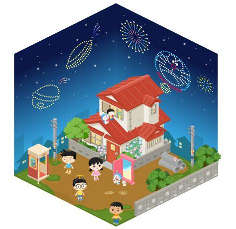 Doraemon Nobita Pahlawan Bersayap 1 2 Fujiko F Fujio Segel fujiko 183 f 183 fujio museumplein doraemon wiki fandom powered by wikia