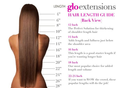 styles with average length weaved hair hair extensions length chart indian remy hair