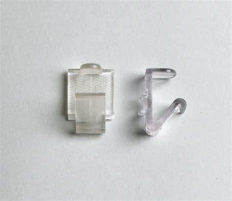 snap drape international 100 ea per bag 190 quot size bv velcro clips