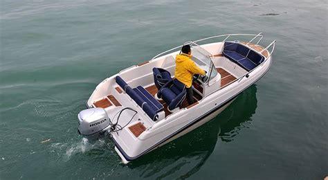 motorboot typen bestyear 960 meter motoryacht kaufen vom hersteller