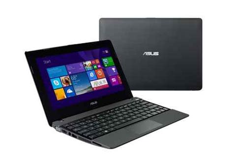 computer asus touch screen asus touchscreen laptop only 299 99 passion for savings