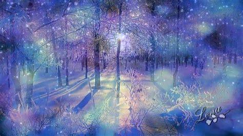 winter light 176 ronstadt lyrics hd