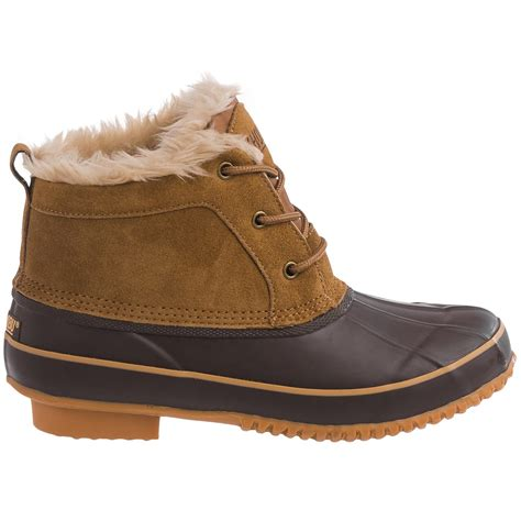 khombu boots for khombu helen ankle pac boots for save 81
