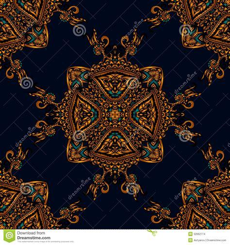 Luxury Upholstery Fabric Seamless Pattern Luxury Fabric Stock Images Image 32662774
