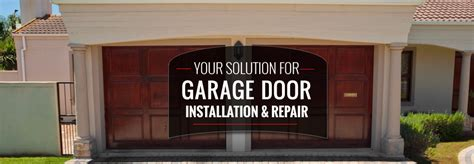 Florida Garage Door Co Broward Palm Beach Garage Door Garage Door Repair Coral Springs Fl