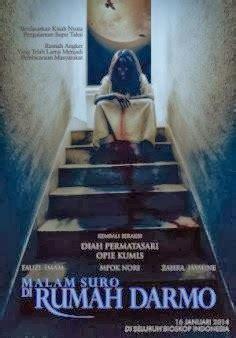 film bioskop terbaru 2014 rumah gurita daftar film bioskop indonesia juni 2014 187 terbaru 2014