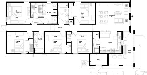 habitat for humanity floor plans habitat for humanity house plans numberedtype