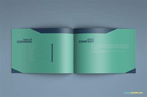 creative brand identity guidelines template zippypixels