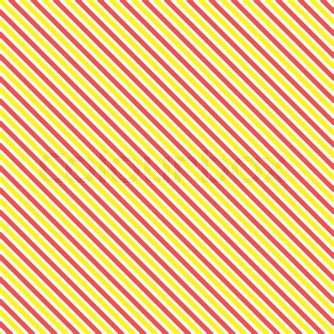 seamless pattern diagonal seamless diagonal stripe pattern