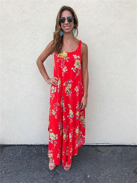 Athina Maxi 39 best styles we images on compliments