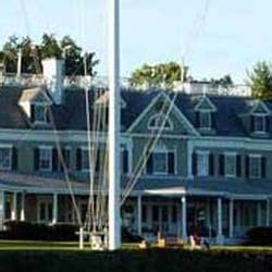314 yacht club road oyster bay ny seawanhaka corinthian yacht club boating 314 yacht