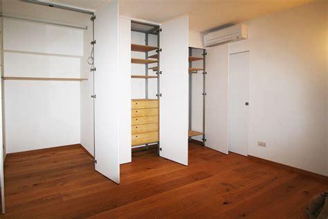 letti appesi al soffitto marcaclac mobili evoluti 4 mobili appesi al soffitto