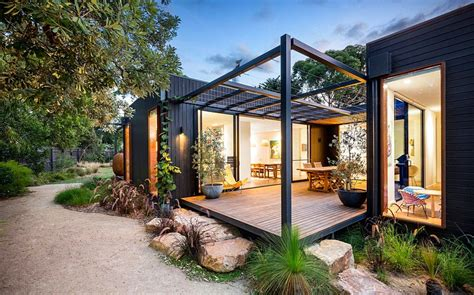 Home Design Store Merrick merricks house a contemporary take on the great