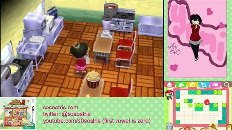 happy home designer tips let s play animal crossing happy home designer 18 part 1