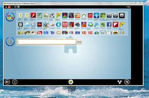 video tutorial zone internet zone bluestacks app player