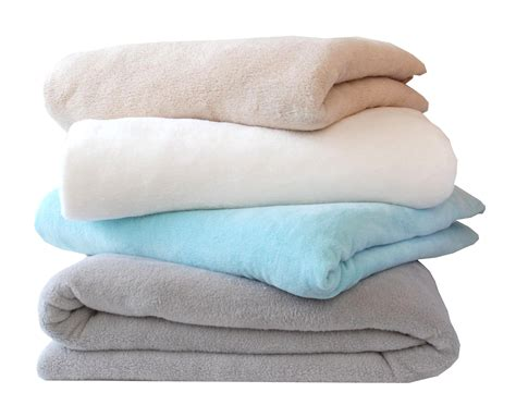 Blankets For by Coral Fleece Blanket Romatex Textiles