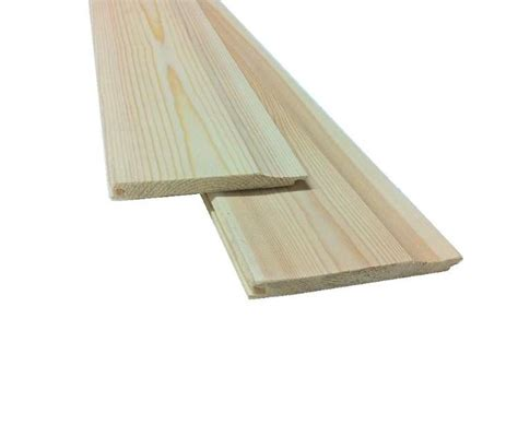 12mm Shiplap shiplap t g redwood 12mm x 121mm details any shed garden sheds and sectional buildings