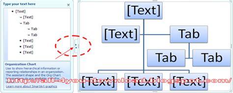 download software membuat struktur organisasi cara membuat struktur organisasi 2shared keep share