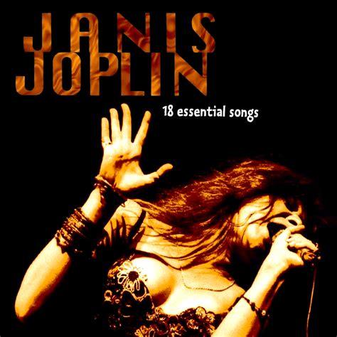 song cover janis joplin fanart fanart tv
