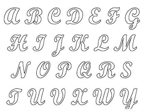 imagenes bonitas sin letras moldes de letras para imprimir y recortar medianas png jpg