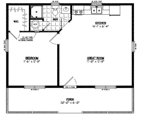 24x24 lincoln certified floor plan 26x30 lincoln certified floor plan 26ln901 custom barns and buildings the carriage shed