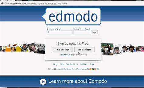 edmodo music add students to edmodo youtube