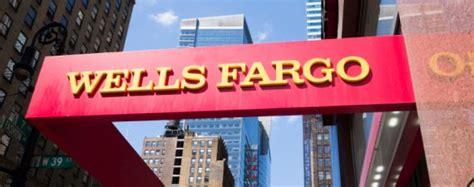 Wells Fargo Rewards Gift Cards - wells fargo rewards points review a worthwhile program for wells customers nerdwallet