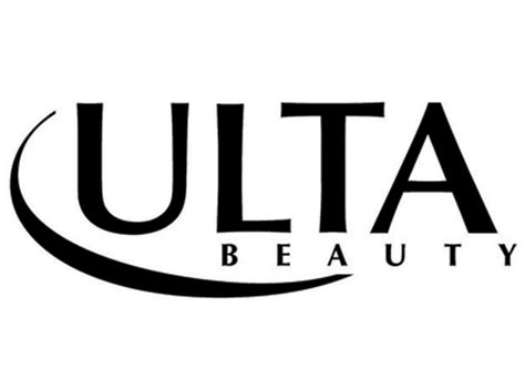 Can I Buy An Ulta Gift Card Online - ulta beauty survey at survey ulta com