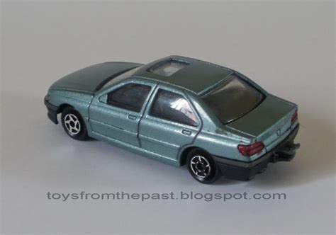 peugeot cars models image gallery diecast peugeot 406