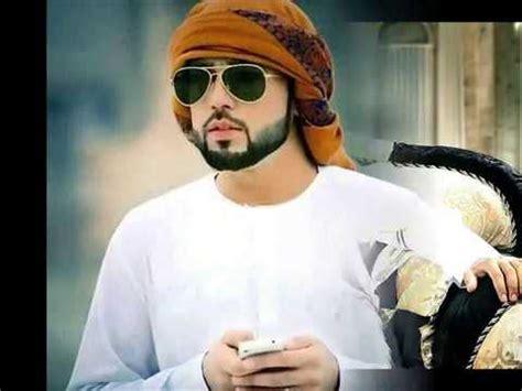 dj kantik remix mp3 download dj remix arabic song mp3 video mp4 3gp download