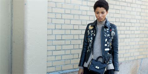 Friday Fashion Fav The It Lists Fashion Finds by Fashion Friday This Week S Favorite Style Finds The Source