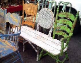 Wicker Bookshelves by Gallery For Gt Repurposed Furniture Diy