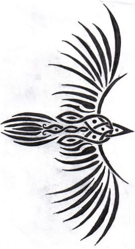 celtic raven tattoo designs celtic symbols pagan designs reminds me of