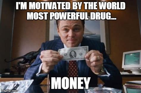 Wolf Of Wallstreet Meme - wolf of wall street meme