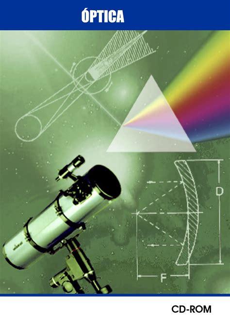 imagenes reales y virtuales optica fisica quimica en funcion las ramas de la f 205 sica