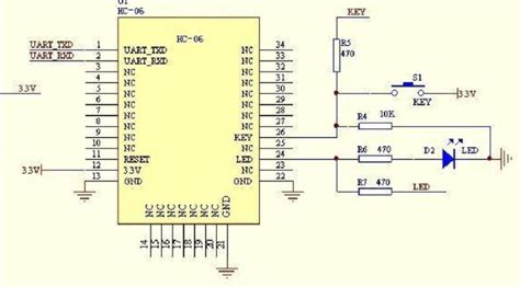 jvc lifier wiring diagram jvc dvd car stereo wiring wiring