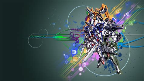 wallpaper laptop gundam gundam wallpaper hd wallpaper 128200