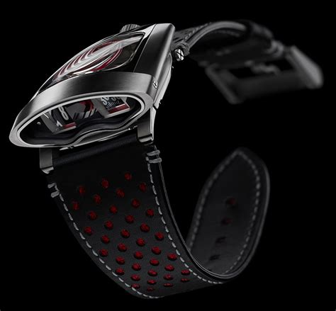 mb f shows mb f hmx for brand s 10th anniversary priced at only 30 000 ablogtowatch