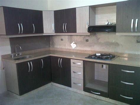 diseno  intalacion de cocinas integrales en puebla